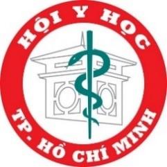 LOGO-HYH